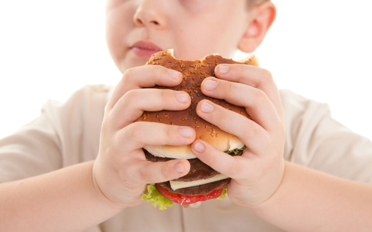 obesity among the 21st century Overweight and obesity in children and adolescents in schools - the role of the school nurse  within the framework for 21st century school  2015) prevalence of .